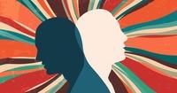 """知識や記憶に頼りすぎな「残念脳」が「成功脳」に変わる。1日1行の """"気づきのノート"""""""