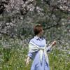 夏弥さんで春を待つ!その54