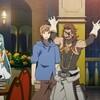 GRANBLUE FANTASY The Animation 第12話 雑感 実質最終回だったみたいだね。