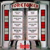 Foreigner 「Records」