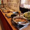 【水戸】本格タイ料理を食べ放題 @タイレストランロッディー