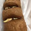 やっぱり安くて便利なパン屋さん ∴ ボストンベイク 豊平店(Boston bake)