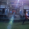 西銘 駿さん 実はキリッと系『仮面ライダーゴースト』第7話
