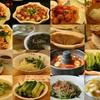 中国人留学生が驚いた日本の食