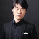ピアノ 高橋健介のブログ