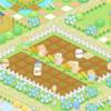 【すみっコ農園】ほっとひといきイベ完走しました&レイアウト進捗