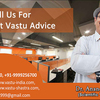 Best Vastu Consultants for Your Home for Good Fortune