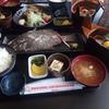 【口コミレビュー】富津市の金谷でランチなら「金谷食堂」がおすすめ!