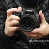 キャノン「EOS Kiss X9」を売ってAPS-C機とサヨウナラ、そのお金で買ったカメラとは(感想レビュー)