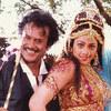 【映画】「ムトゥ 踊るマハラジャ(Muthu)」(1995年) 観ました。(オススメ度★★★☆☆)