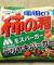 亀田製菓 亀田の柿の種 テリヤキバーガー風味