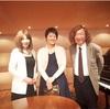 藤井一興ピアノセミナー