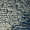 Eテレ・目撃!日本列島「#イマソラ~空を見上げる若者たち~」を観て。50代も見上げるな。