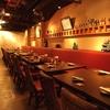【オススメ5店】東京・大手町・日本橋・人形町(東京)にある沖縄料理が人気のお店