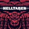 日本語化もできる!海外で話題のパズルゲーム『Helltaker』