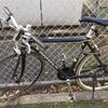 自転車 シングルスピード モーメンタム iwant2.0