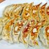 【玉造 純華楼】 餃子に四川風麻婆豆腐