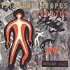 Pithecanthropus Erectus 直立猿人/Charlie Mingus Jazz Workshop
