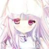 Twitterに合うアニメ系女の子のアイコンがWebサイトMakeGirlsMoeで作れる!【AI・人工知能】