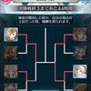 【投票大戦】「ニフル VS ムスペル」…2回戦終了〜