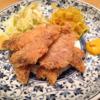 1000円以下で食べられるミシュラン一つ星(★)の和食ランチ