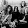 Led Zeppelin(レッド・ツェッペリン)をアルバムごとに振り返る。名盤&名曲集。