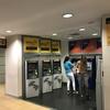 南米のハブ空港 リマの【ホルヘ・チャベス国際空港】完全ガイド