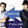 実在した若き大胆な詐欺師を描く「Catch Me If You Can」はレオ様のショタみがすごいから観るべし!!