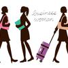 【バックパッカー向け】海外旅行の持ち物リスト 女性向け