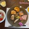 【フサキビーチリゾート ホテル】 料理の品数が豊富!!朝食ビュッフェ 【沖縄 ホテル】