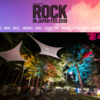 rockin'on presents ROCK IN JAPAN FESTIVAL 2018