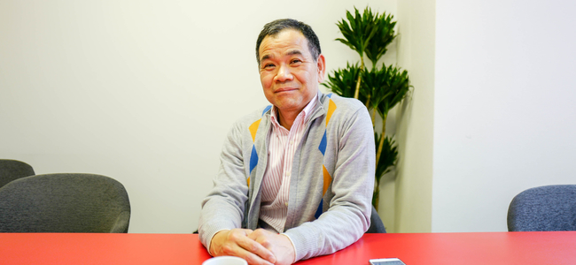 東京代表サポーターが語るペライチサポーターの実態と、サービスへの思い