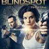 Blindspot/ブラインドスポット タトゥーの女 が観れる!動画配信の情報まとめ