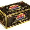 【遊戯王 最新情報】『LEGENDARY GOLD BOX』楽天市場にて定価予約再開!アナコンダ裁定で需要増加!?|実物展示画像等の収録内容まとめ