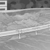 巡礼地ルルドの洪水に見る、防水対策のヒント