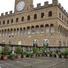 イタリアの旅・・・6 ウフィツィ美術館(3の3)