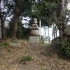 明石市魚住町の寺院