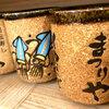 北海道の海の幸といえば回転寿司・・もう、食べだしたら止まりません