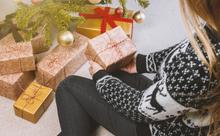 笑いが止まらない!クリスマス英語ゲーム3選!