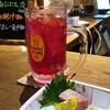 【居】台北:林森で午後5時から営業しているお店「邑居酒屋」@中山林森