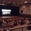 上映会「団地」八尾プリズムホール
