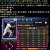【1998ベイスターズ】1998年横浜ベイスターズ マシンガン打線オーダーのモデル選手&おすすめスタメン