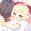 あなたに恋する恋愛ルセット 攻略日誌 004 (柚姫編 完)