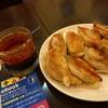 横浜中華街で一番おいしい餃子? 山東2号店