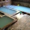 【霧島市】霧島温泉 湯之谷山荘~鹿児島の名湯!計算された3つの浴槽が凄い!