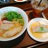 羽田空港で食べる「ベトナム料理」はヘルシー!?