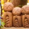 【故人の繋いだご縁に感謝】古き良き日本の葬儀と出会う