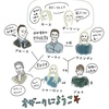 【ネタバレ無】傑作ドラマ『オザークにようこそ』あらすじ・感想【Netflixオリジナルドラマ】