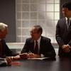 経営者に学ぶ手帳の効果的な使い方