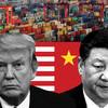 じじぃの「泥沼化する米中貿易戦争・日本のリスクと対応策は!プライムニュース」